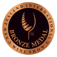 NZIWS Bronze