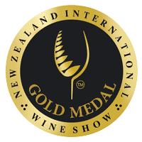 NZIWS Gold